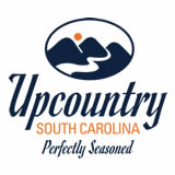 Upcountry SC